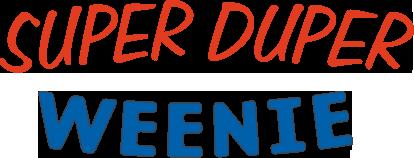 sdw-logo