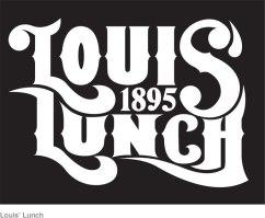 LouisLunch